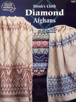 Monks Cloth Patterns | eBay